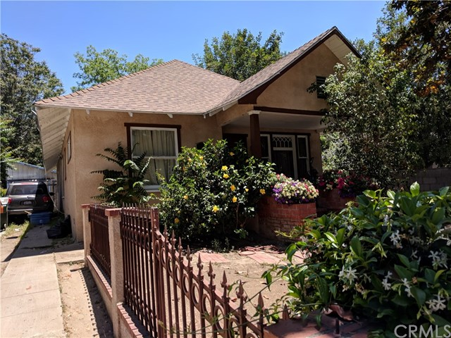 510 N El Molino Ave, Pasadena, CA 91101 Photo 0