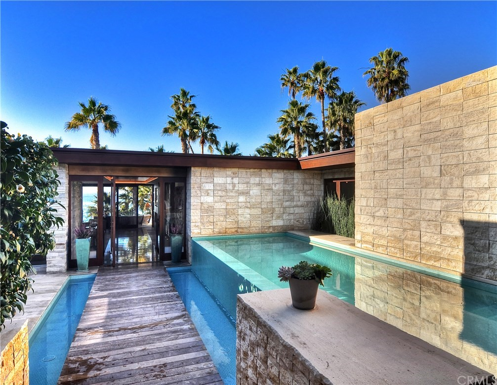 Photo of 2495 Riviera Drive, Laguna Beach, CA 92651