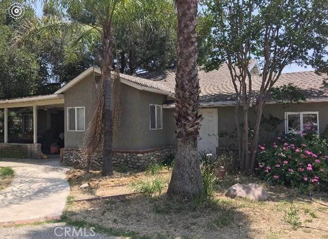 814 N Oakway Ave, San Dimas, CA 91773
