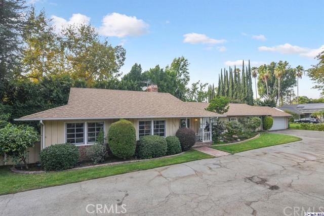 10459 Camarillo Street, Toluca Lake, CA 91602