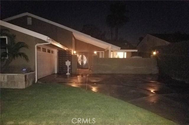 6228 E Vista Street, Long Beach, CA 90803