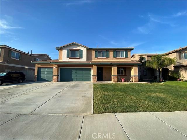 846 Amaya Drive, Perris, CA 92571