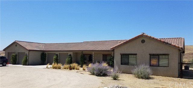 76910 Barker Rd, San Miguel, CA 93451 Photo 20