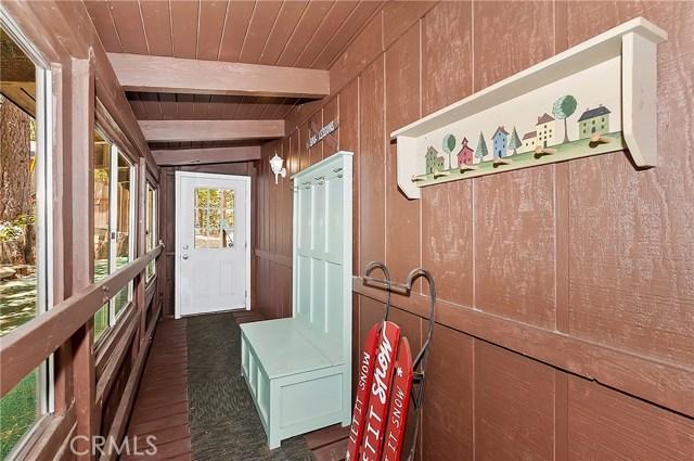 615 Ash Dr, Green Valley Lake, CA 92341 Photo 7