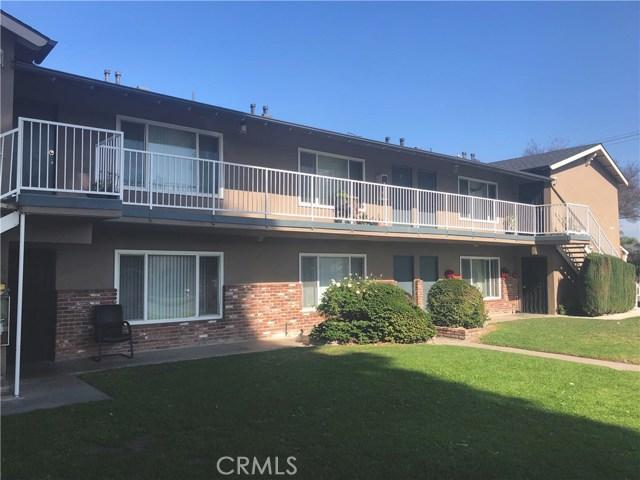 12602 Kensington Lane, Garden Grove, CA 92840