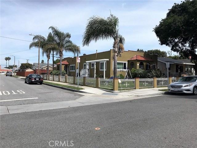 802 Cota Avenue, Torrance, CA 90501