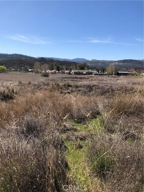 17460 Sendero Wy, Lower Lake, CA 95457 Photo 18