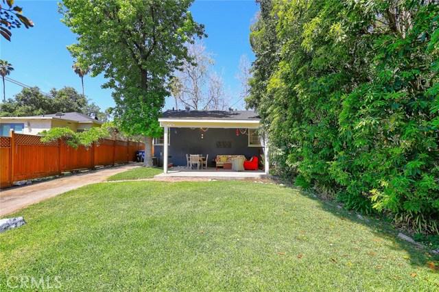 1766 Bellford Av, Pasadena, CA 91104 Photo 14