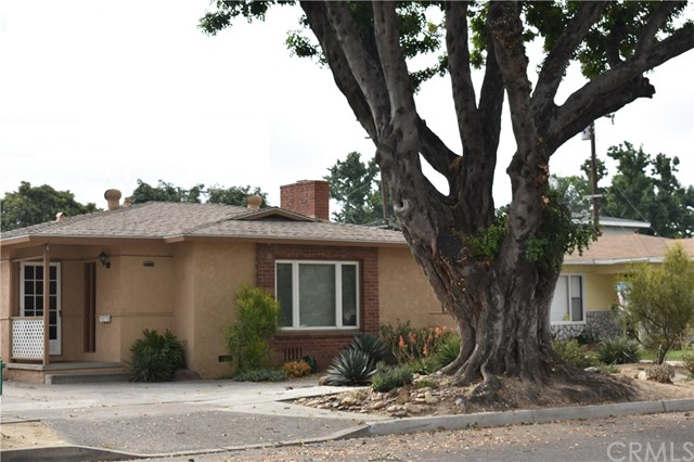 2215 N Spurgeon, Santa Ana, CA 92706