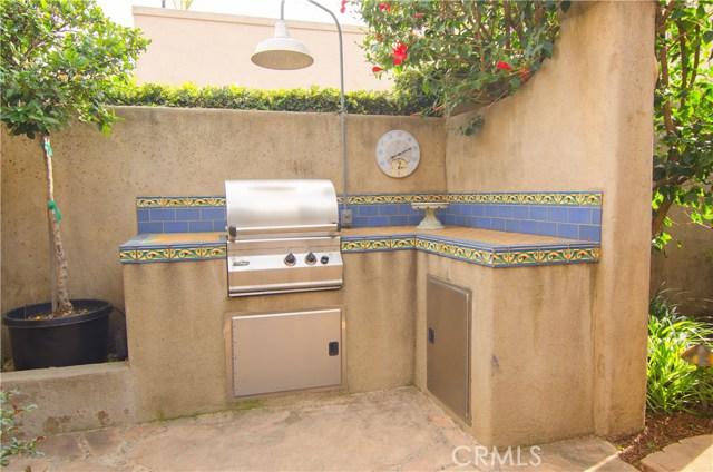 242 S Hill Av, Pasadena, CA 91106 Photo 25
