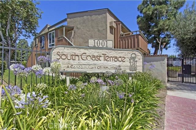 1001 W. STEVENS Avenue 163, Santa Ana, CA 92707