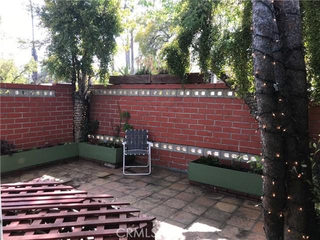 1351 N El Molino Av, Pasadena, CA 91104 Photo 18