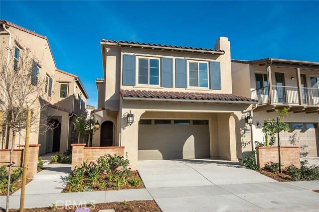15777 Moonflower Avenue, Chino, CA 91708