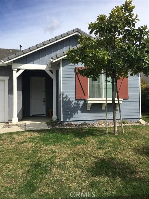 11126  Whitebark Lane, Corona, California