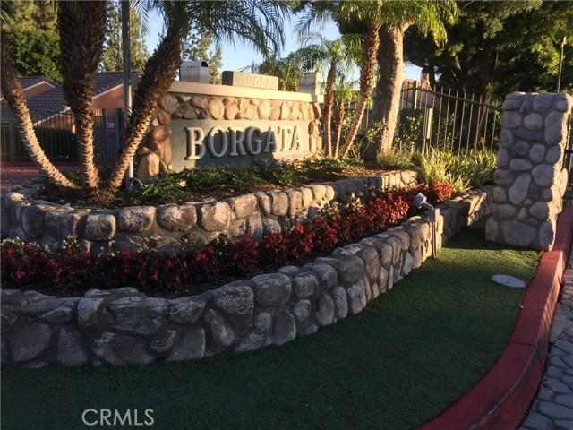 10655 Lemon Avenue 2603, Rancho Cucamonga, CA 91737