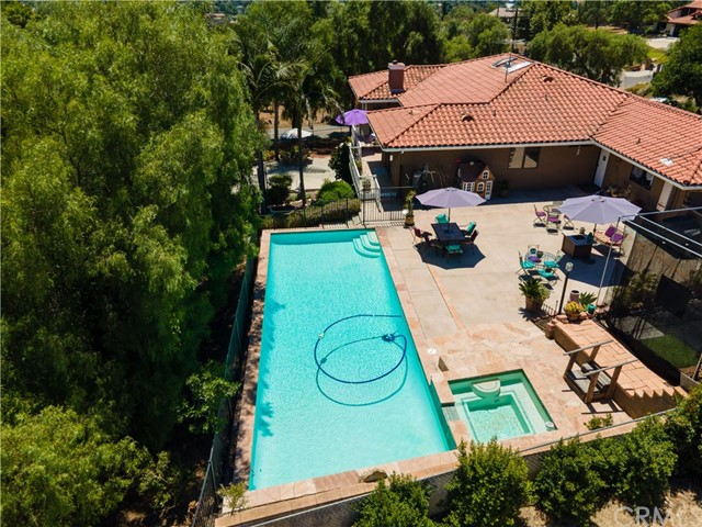 2707  mason Way, Vista in San Diego County, CA 92084 Home for Sale