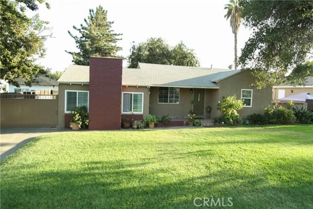 925 W 28th Street, San Bernardino, CA 92405