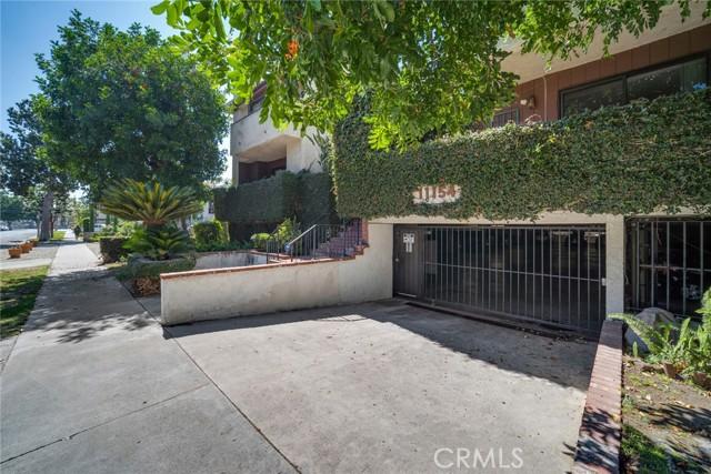 18. 11154 Huston Street #8 North Hollywood, CA 91601