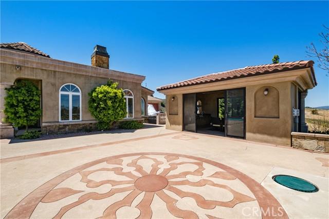 68. 44225 Sunset Terrace Temecula, CA 92590