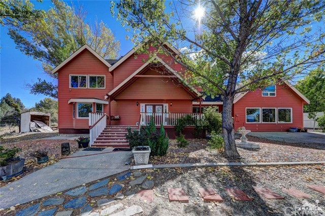 59911 Hop Patch Spring Road, Mountain Center, CA 92561