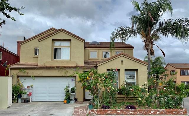 201 S Bullis Road, Compton, CA 90221