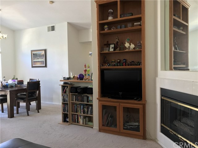 57 Chaumont Circle, Lake Forest, CA 92610