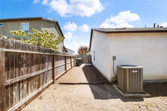 4316 W Westmont Av, Visalia, CA 93277 Photo 7