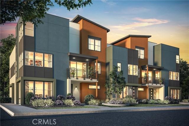 14329 Van Ness Avenue 5, Gardena, CA 90249