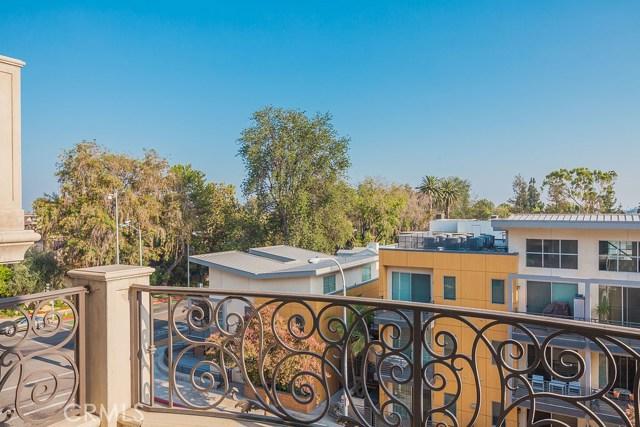 155 Cordova St, Pasadena, CA 91105 Photo 18