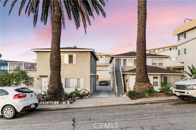 344 Calle Miramar, Redondo Beach, California 90277, 8 Bedrooms Bedrooms, ,4 BathroomsBathrooms,For Sale,Calle Miramar,SB21039746