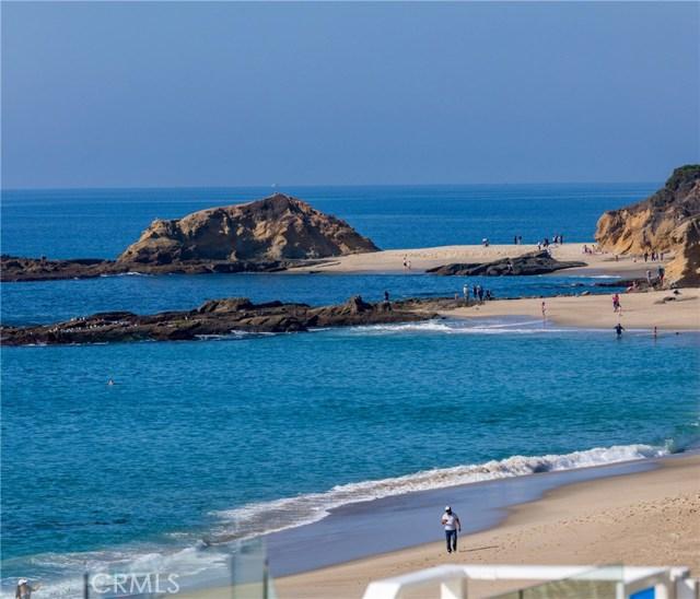 31099 Coast | Montage Ocean Estates (MNOE) | Laguna Beach CA