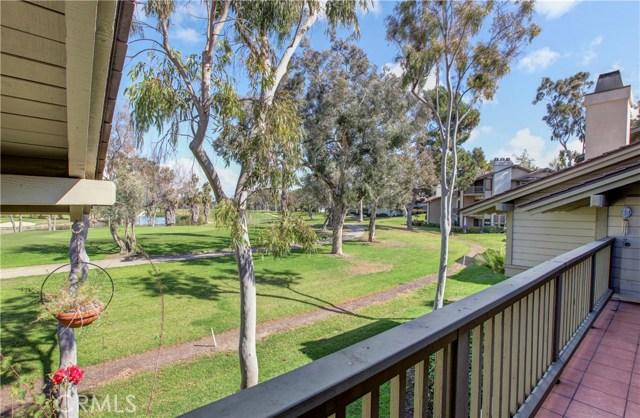 26 Nuevo, Irvine, CA 92612 Photo 0