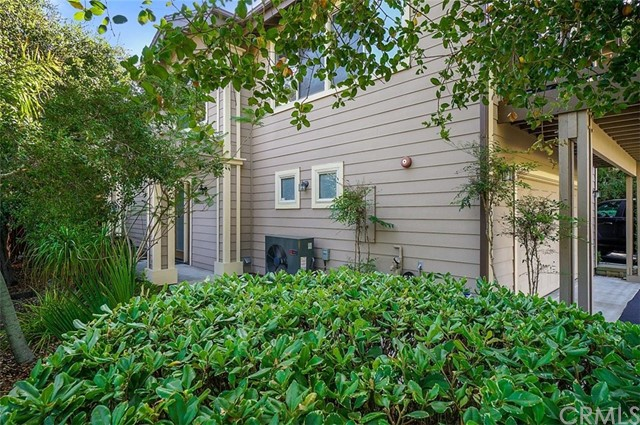 Property for sale at 245 Lucas Lane Unit: 17, Avila Beach,  California 93424