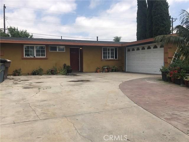 13622 Libby Lane, Garden Grove, CA 92843