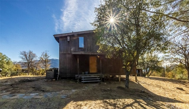 59735 Road 225, North Fork, CA 93643 Photo 6