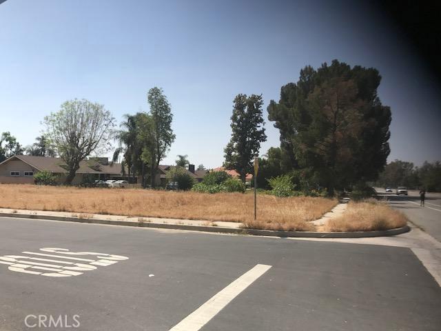 0 Valencia Avenue, San Bernardino, CA 92401