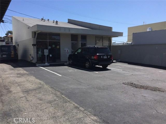 Image 2 for 219 Avenida Del Mar, San Clemente, CA 92672