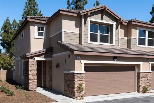 7803 Marbil Lane, Riverside, CA 92504