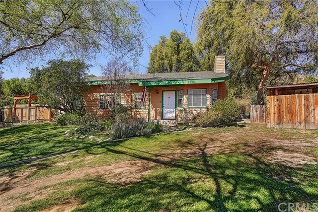9839 Foothill Place, Lakeview Terrace, CA 91342