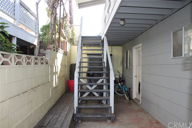 2098 Circle Dr, Cayucos, CA 93430 Photo 16