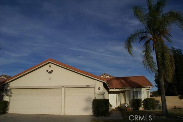15690 Navaja Circle, Moreno Valley, CA 92551