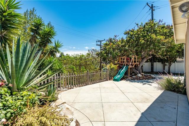 32. 26410 Birchfield Avenue Rancho Palos Verdes, CA 90275