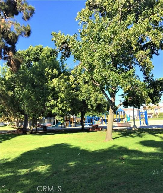 1425 Lomita Bl, Harbor City, CA 90710 Photo 33