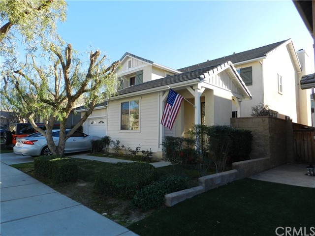 25221 Coral Canyon Road, Corona, California 92883, 4 Bedrooms Bedrooms, ,2 BathroomsBathrooms,Residential,For Sale,Coral Canyon,NP21078326