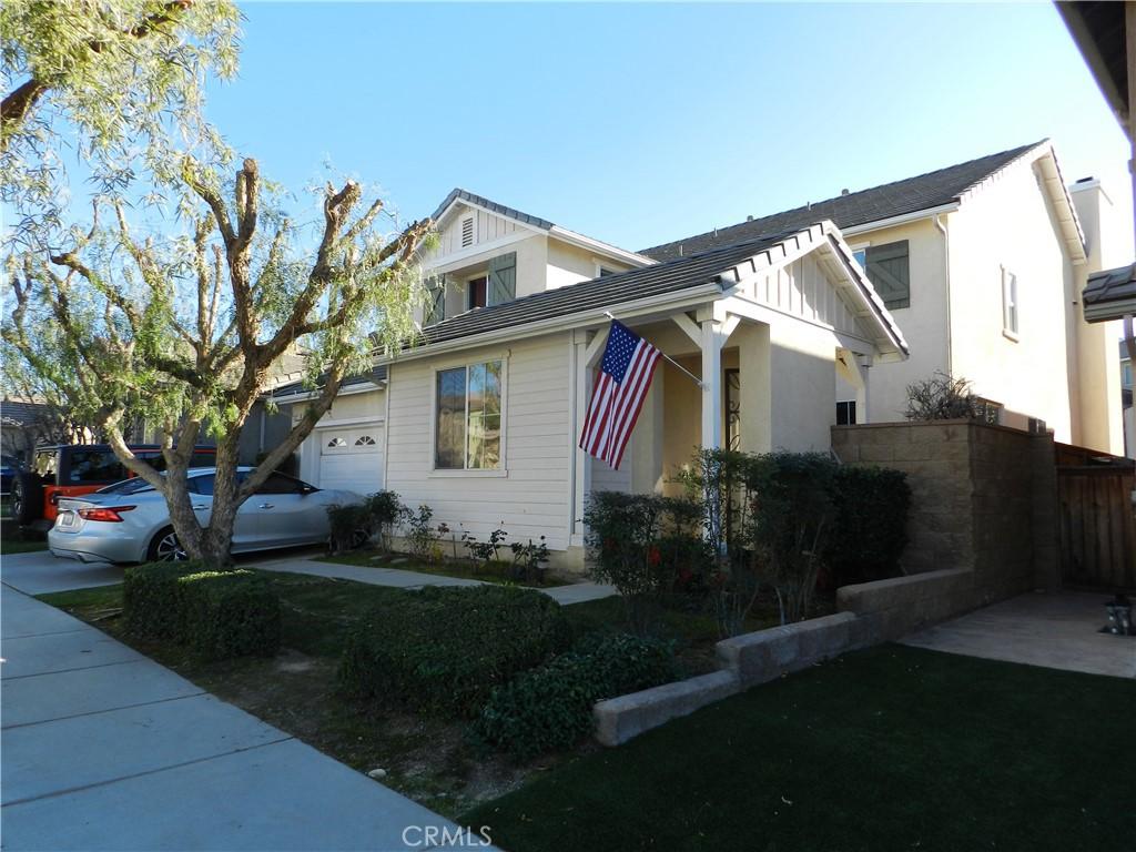 25221     Coral Canyon Road, Corona CA 92883