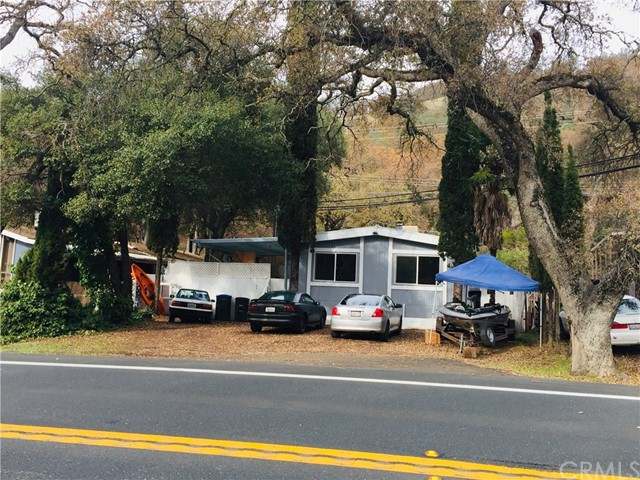 11092 E Highway 20, Clearlake Oaks, CA 95423