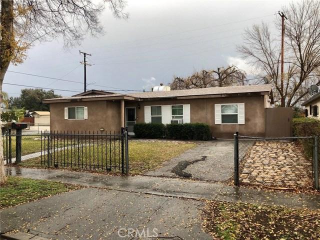 1499 Western Avenue N, San Bernardino, CA 92411