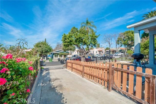 1034 Dundas St, City Terrace, CA 90063 Photo 25