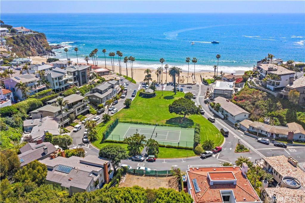Photo of 67 EMERALD BAY, Laguna Beach, CA 92651
