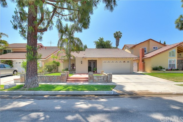 13822 Acoro St, Cerritos, CA 90703 Photo